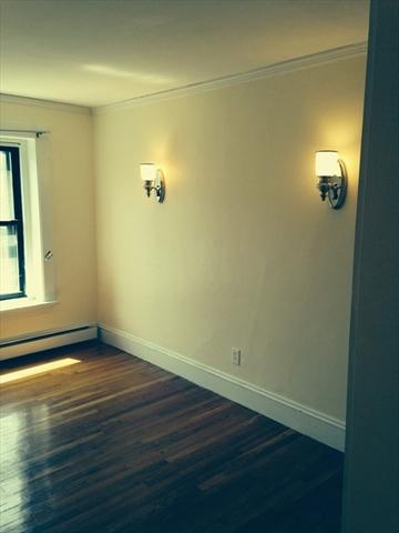 188 Marlborough Street Boston MA 02116
