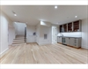 10 Walnut Street A Boston MA 02108 | MLS 72748523