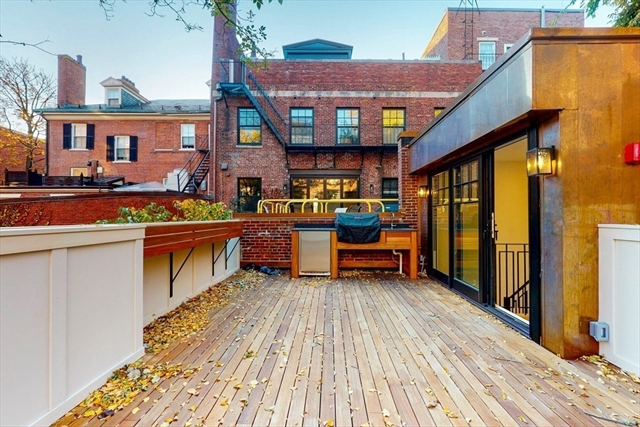 10 Walnut Street Boston MA 02108