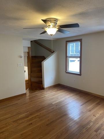 446 West 4th Street Boston MA 02127