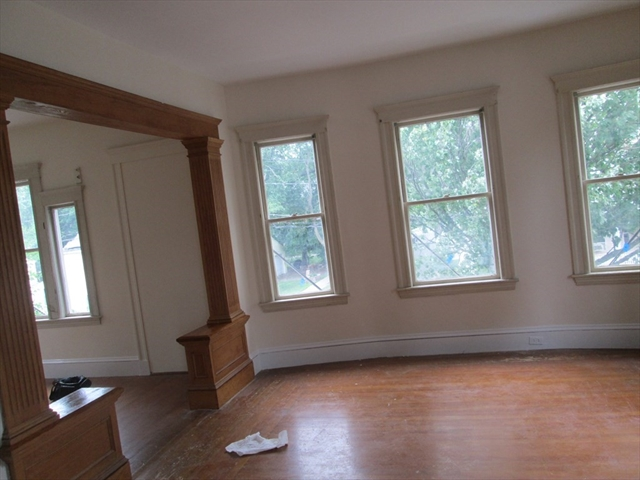 22 Marion Road Arlington MA 02474