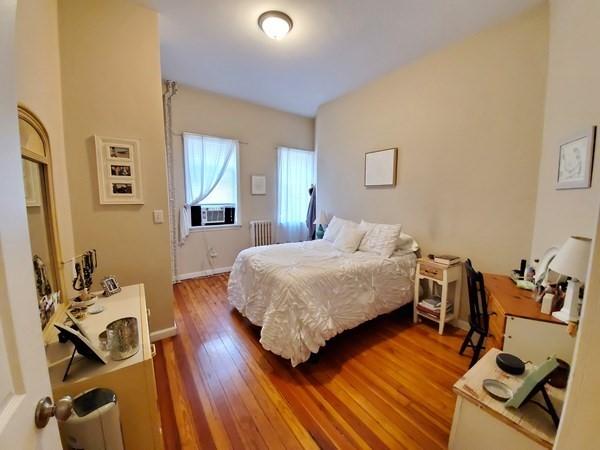 50 Shepard Street Boston MA 02145