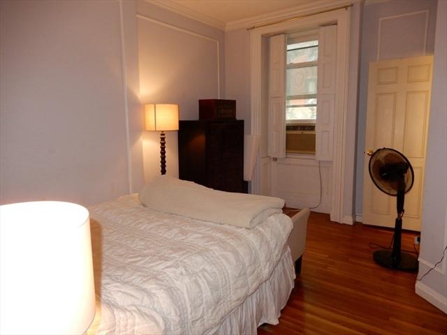 19 Chestnut Street Boston MA 02108