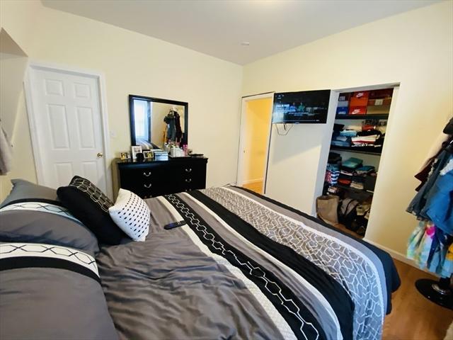 261 Chatham Street Lynn MA 01902
