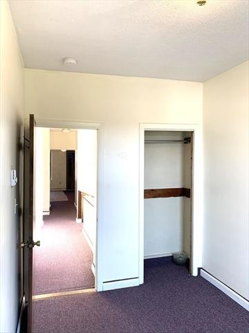 181 Northampton Street Boston MA 02118
