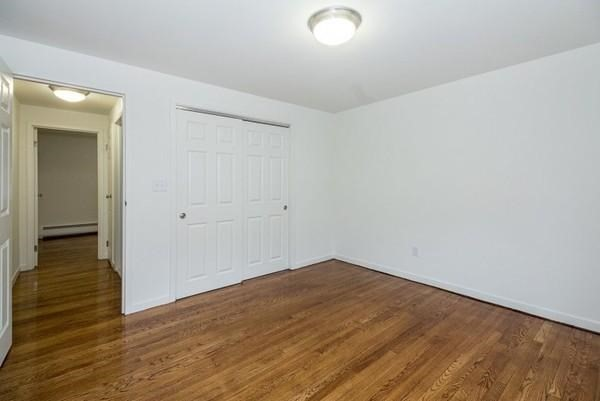 112 west EMERSON Melrose MA 02176