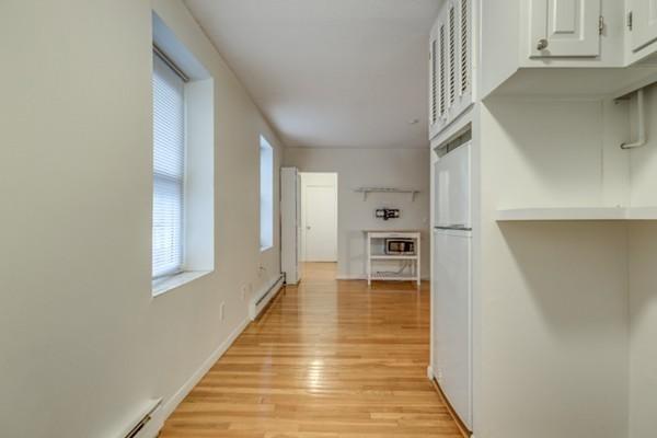 56 Prince Street Boston MA 02113
