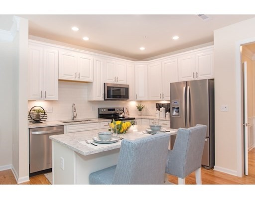 1 Bed, 1 Bath home in Andover for $398,221