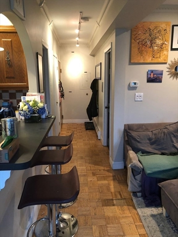 105 W 4th Street Boston MA 02127