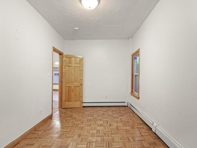 65 Middle Street Boston MA 02127