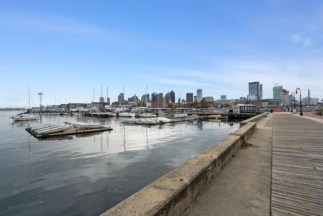197 8th Boston MA 02129