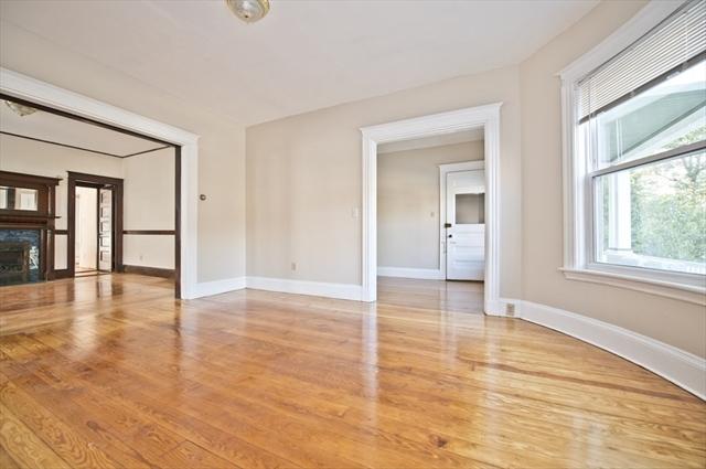 20 Willis Street Boston MA 02125