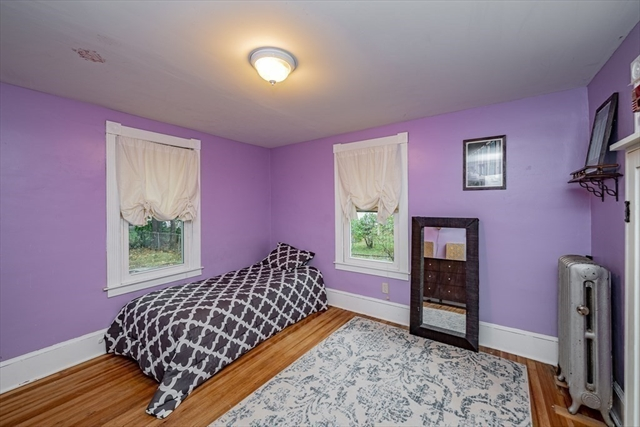 61 Wood Avenue East Longmeadow MA 01028