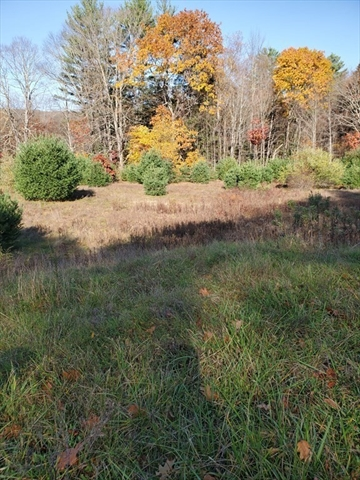 18 Pond Brook Rd LOT 1 Huntington MA 01050