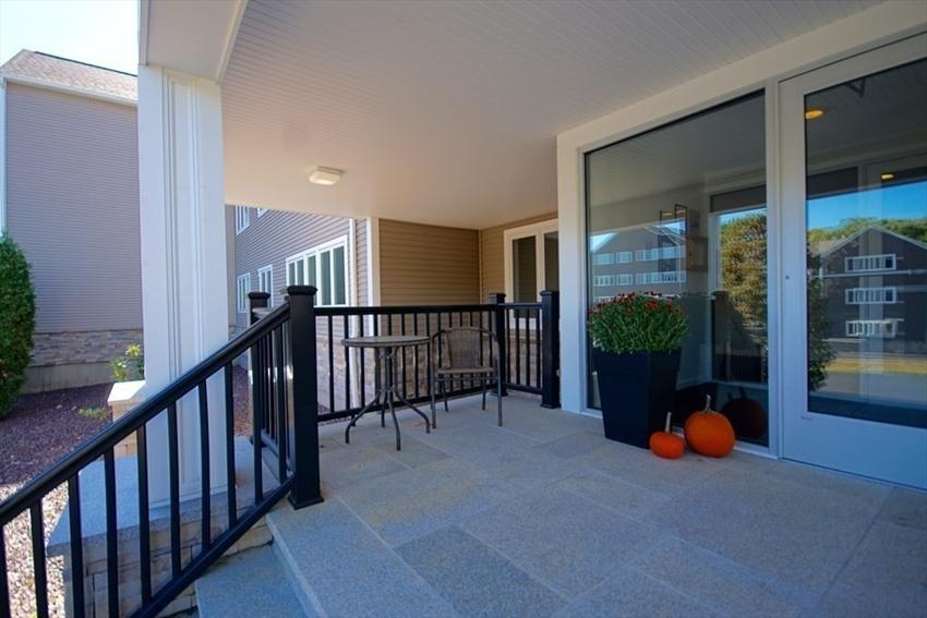 36 Dunham Rd, Beverly, MA Image 4