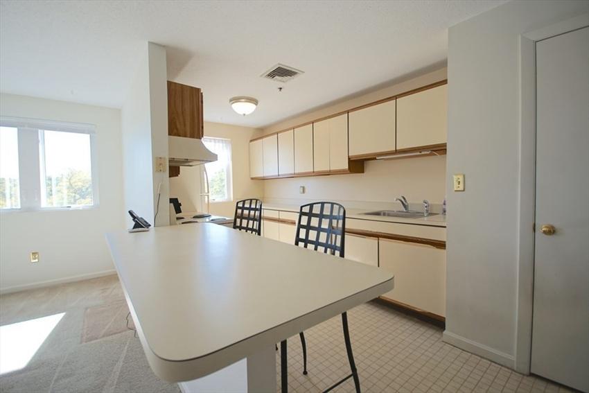 36 Dunham Rd, Beverly, MA Image 7