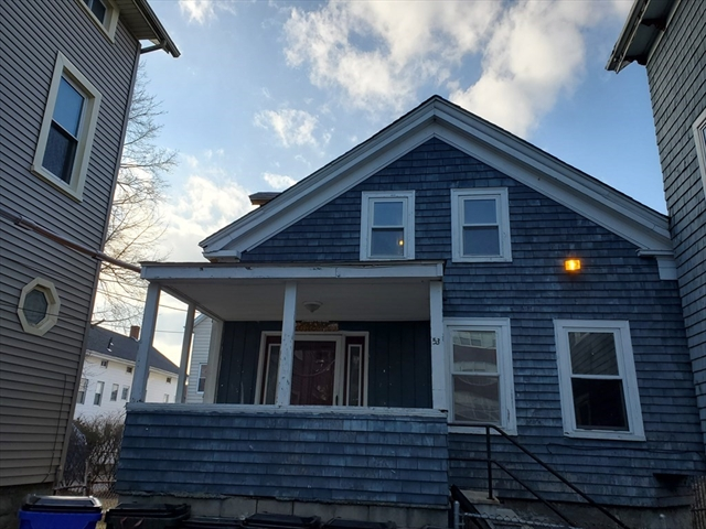 53 Whipple Street Fall River MA 02721