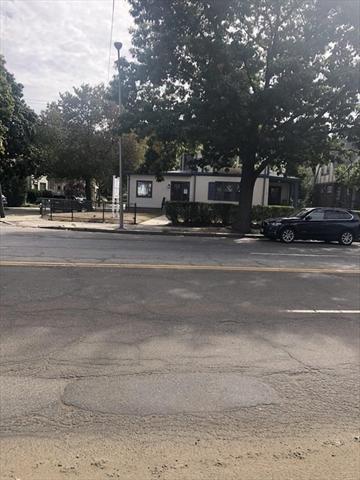 298 MOUNT AUBURN Street Watertown MA 02472