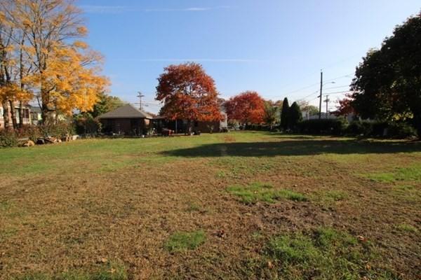 265 County Street Attleboro MA 02703