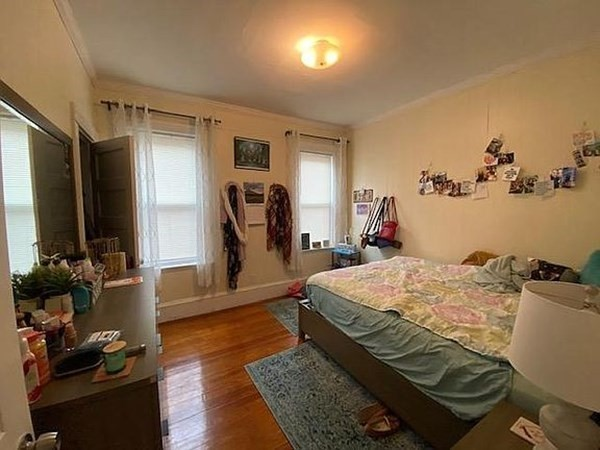 194 H Street Boston MA 02127