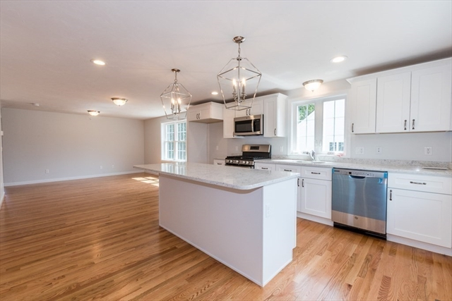 42 Blissful Meadow Drive Plymouth MA 02360