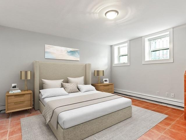 412 Sumner Street Boston MA 02128