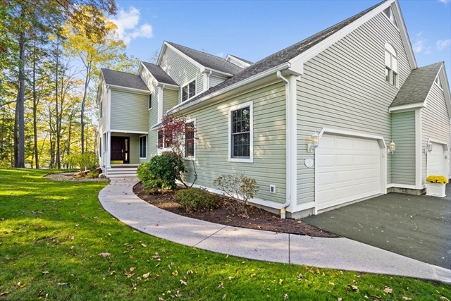 12 Promenade Way South Hadley MA 01075