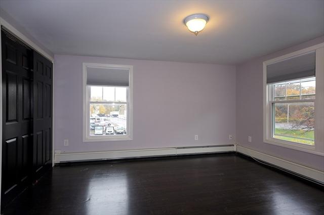 38 Brook Street Marlborough MA 01752