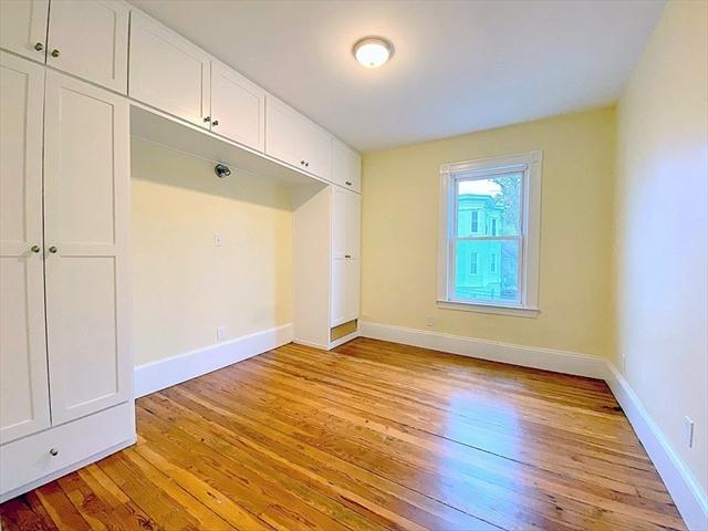 571 Washington Street Boston MA 02135
