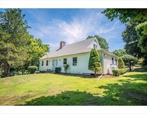 52 Chestnut Hill Rd, Hebron, CT 06248