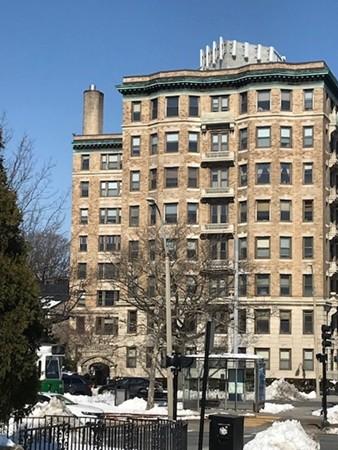1180 Beacon Street Brookline MA 02446