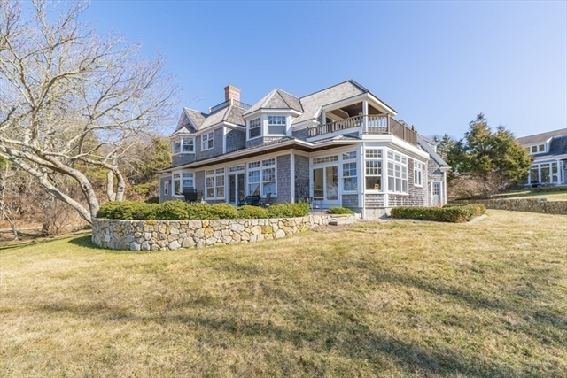 620 Orleans Road Chatham MA 02650