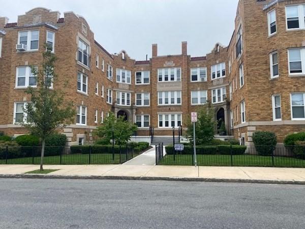 475 Highland Avenue Malden MA 02148