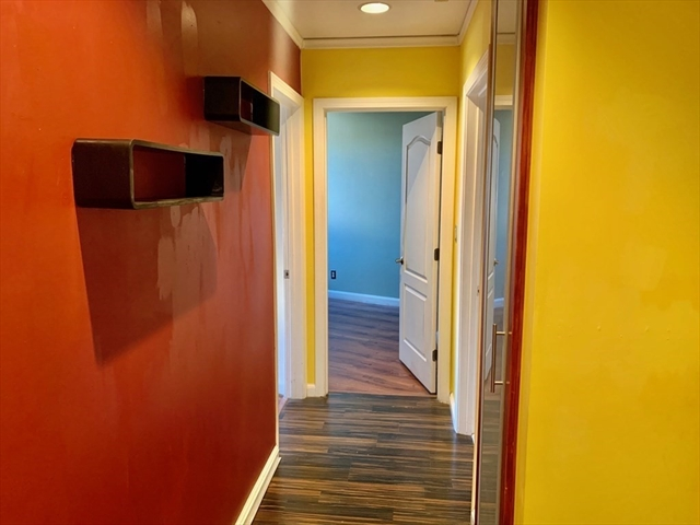 19 Wiget Street Boston MA 02113