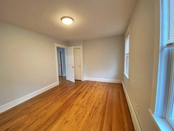 54 Lewis Avenue Arlington MA 02474
