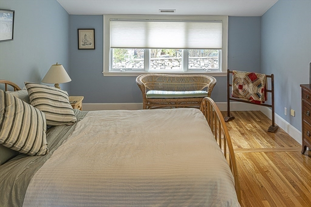 53 West Shore Drive Marblehead MA 01945
