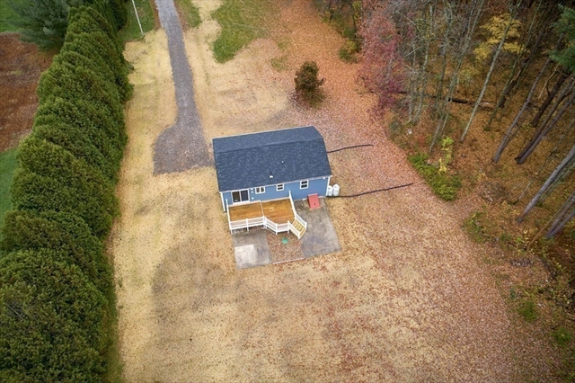 12 Autumn Lane Belchertown MA 01007