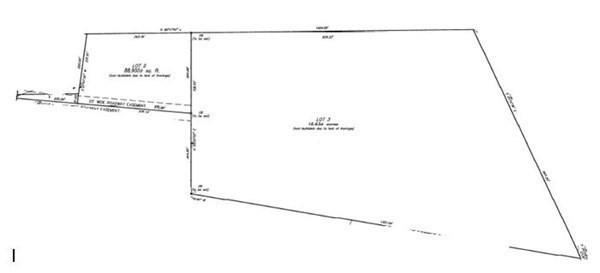 Fairbanks Foxboro MA 02035