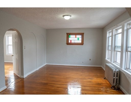 Pictures of  property for rent on Canterbury, Boston, MA 02131