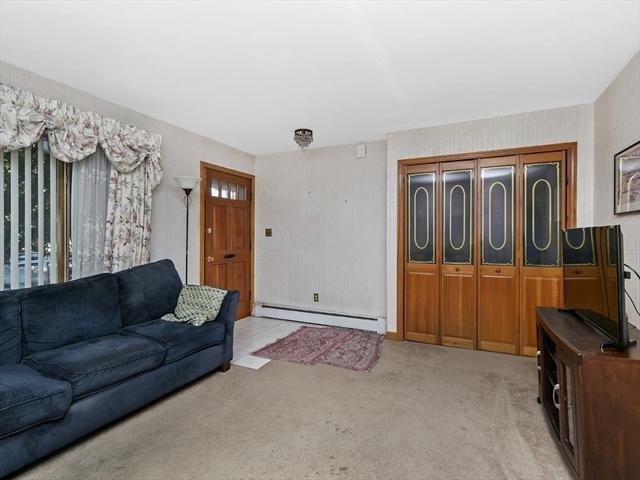 39 Beacon Street Everett MA 02149