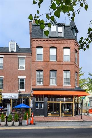 73 Main Street Boston MA 02129