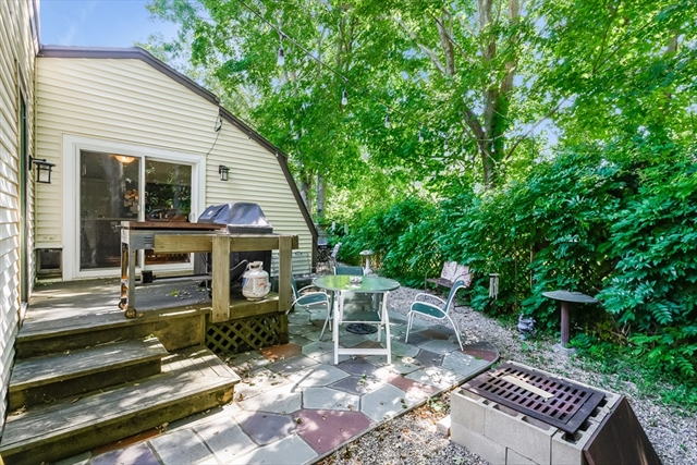 54 Pine Tree Drive Barnstable MA 02632