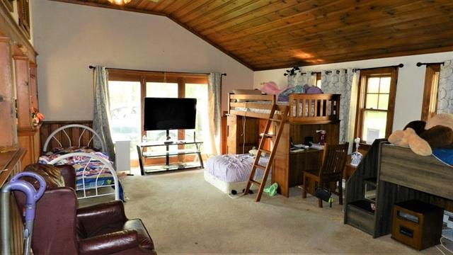 146 Miller Street Middleboro MA 02346