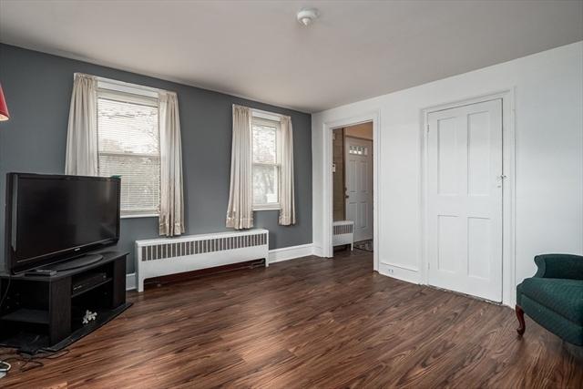 60 Fremont Street Boston MA 02126