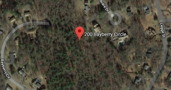 200 & 210 Bayberry Circle Bridgewater MA 02324