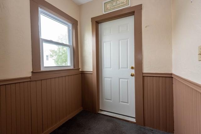 77-79 Tracy Avenue Lynn MA 01902