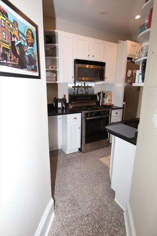 70 Revere Street Boston MA 02114