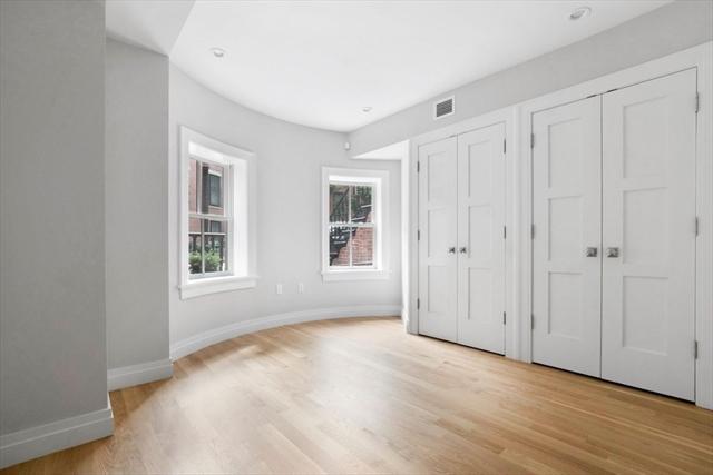 107 Pembroke Street Boston MA 02118