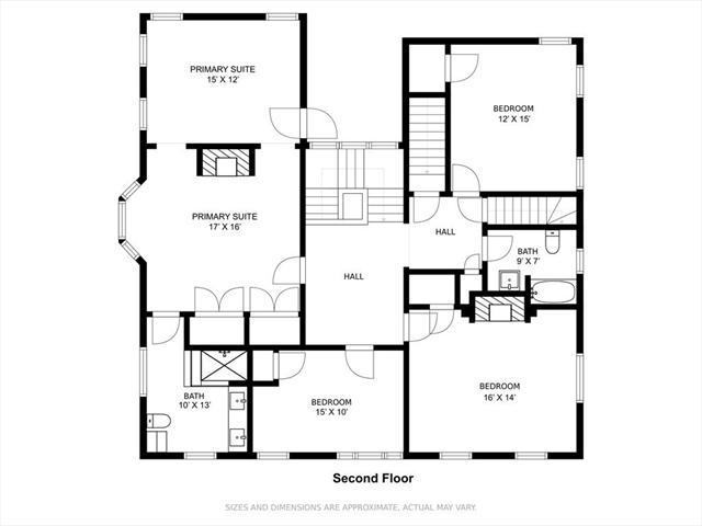 69 Prince Street Newton MA 02465