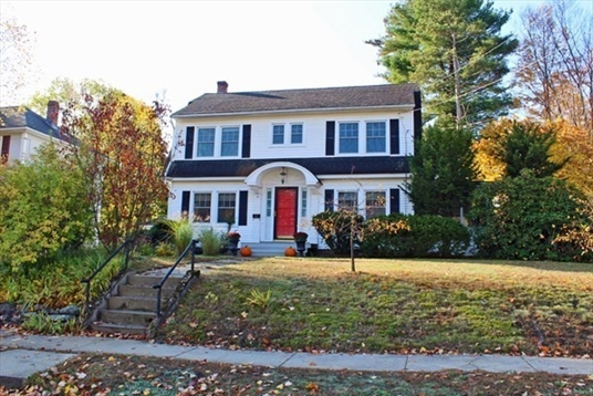 70 Hasting Street, Greenfield, MA<br>$285,000.00<br>0.33 Acres, 4 Bedrooms